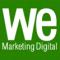 We Marketing Digital