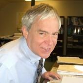 Robert N. Roop PE