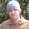Nishant Sonar