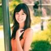 Katherine Wong 사진