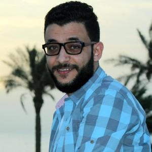 Ahmed Nagdy