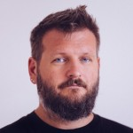avatar for jamesgreenoff