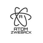 Atomzwieback's Avatar