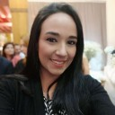 Amanda Fagundes
