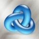 kernel_daemon