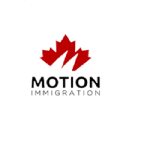 Motion Immigrations