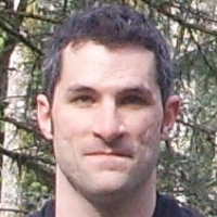 JustinLudwig