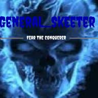 General_Skeeter