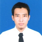 Aliv Faizal. Muhammad