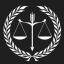 Avukat A.AKILLAR