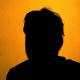 chylex's avatar