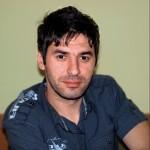 Marius Morariu