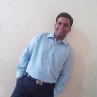 Vikram Khatri