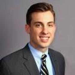 James Gibbons's avatar