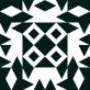 gravatar for Elad Firnberg