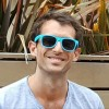 Sunroof, Google dévoile son projet Sunroof