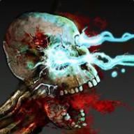 DevilishSkull