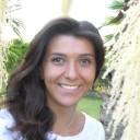 Renata Tanda