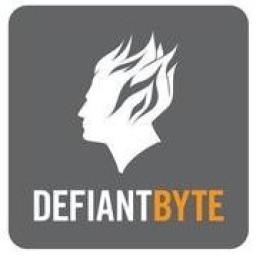 defiantbyte