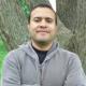Profile picture of sembrare