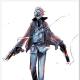LightSkylar's avatar