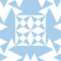 Sharlottanka avatar