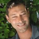 avatar for Rémy Rayé