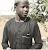 Ibrahim abdullahi