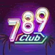 gem789club