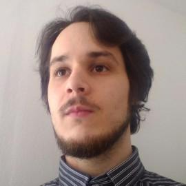 Milan Stanojevic