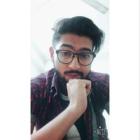 Photo of Sayan Choudhury