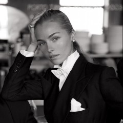 Sheryl Butler avatar image
