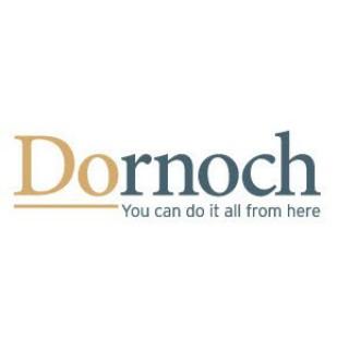 Visit Dornoch