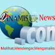 dinamis news