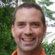 Björn Stenberg's avatar
