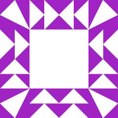 moeterxl avatar image