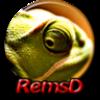 Danilo RemsDeus