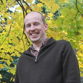 Scott Nagele