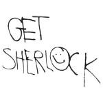 GetSherlock