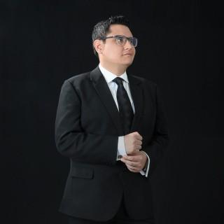 Carlos Viteri