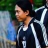 Berkarier sebagai jurnalis, sebelum bergabung Gema.id, Irzandi Ali merupakan wartawan Harian Tribun Bone dengan mengisi halaman olahraga.