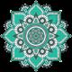 TexasPurl