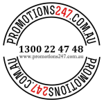 Promotions247