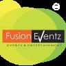 Fusioneventz