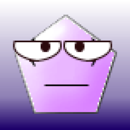avatar de Terranova