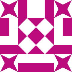 CarlOli avatar image