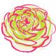 floressence design