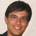 Avatar for Adrian Rossner