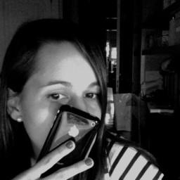 avatar de Laura
