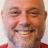 Dave Taht's avatar